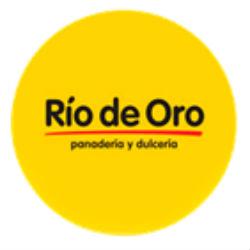riodeoro
